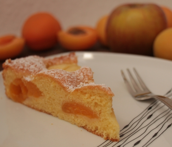 Apfel-Aprikosen-Kuchen_3