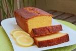 Zitronenkuchen, Sommer