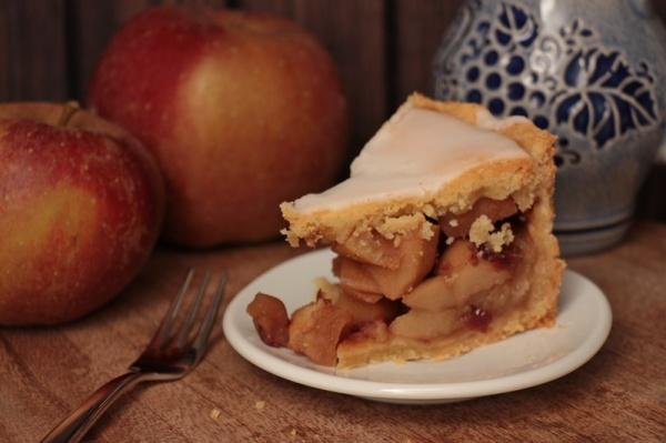 Gedeckter-Apfelkuchen_3