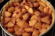 Gedeckter-Apfelkuchen_Teig_2
