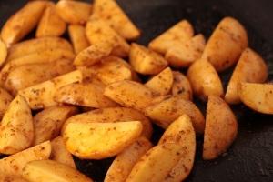 Haehnchenschnitzel_3_Kartoffeln