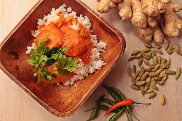 Hähnchen-Curry_1
