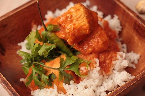 Hähnchen-Curry_2