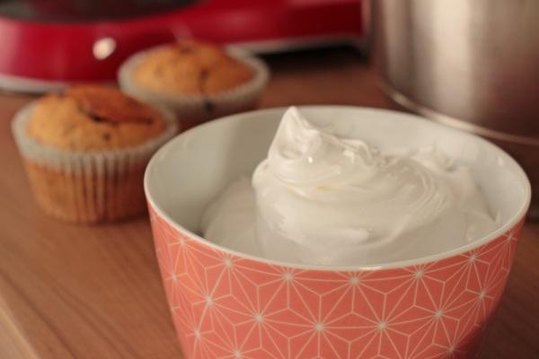 Marshmallow Creme_2