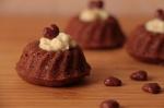 Mini-Schokoladengugl_2