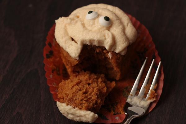 Mumien-Cupcakes_1