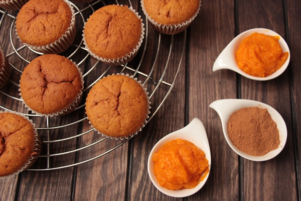 Mumien-Cupcakes_2