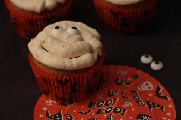 Mumien-Cupcakes_3