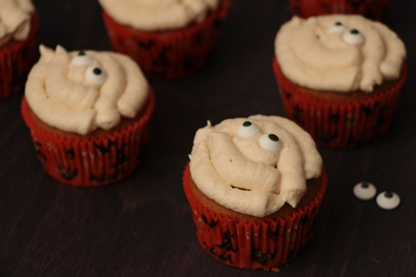 Mumien-Cupcakes_5