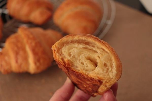 Croissants-2