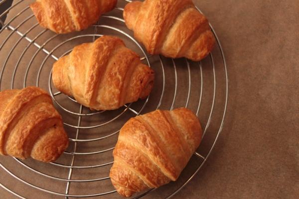 Croissants-3