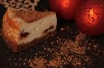 Kaesekuchen-mit-Spekulatiusboden-5