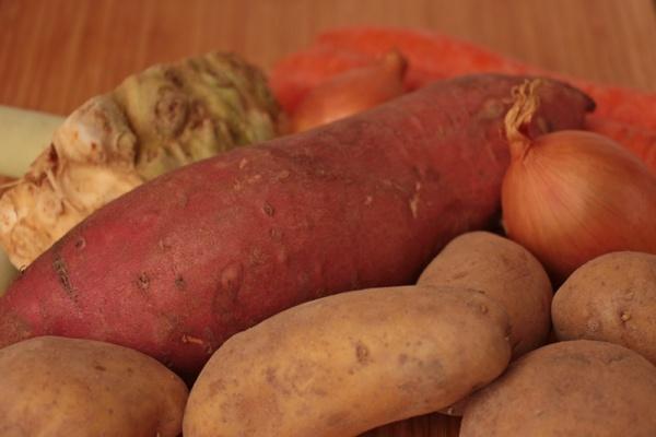 Kartoffeln-und-Gemüse