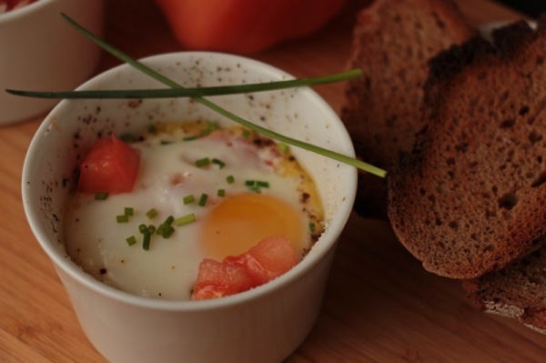Oeuf-Cocottes-1