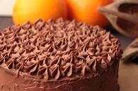 Schoko-Orangen-Torte-1