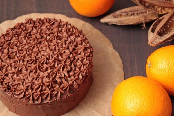 Schoko-Orangen-Torte-4