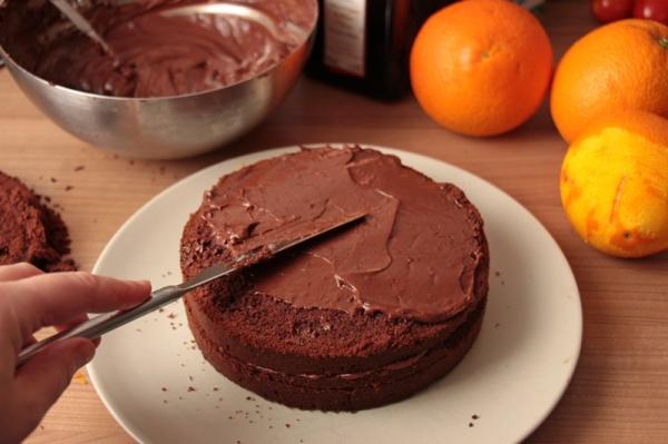 Schoko-Orangen-Torte_Boden-2