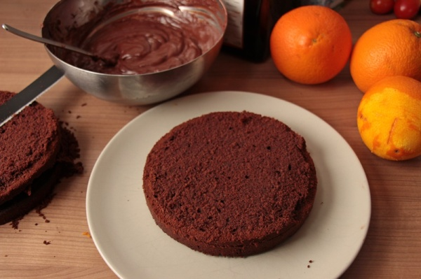 Schoko-Orangen-Torte_Boden