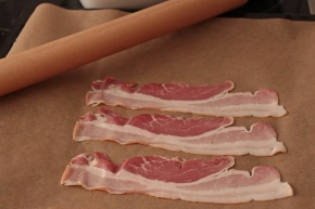 Speck-Bacon-Chips-selbstmachen-1