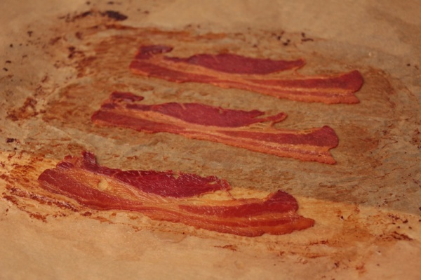 Speck-Bacon-Chips-selbstmachen