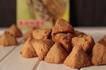 A-Peanut-Kisses