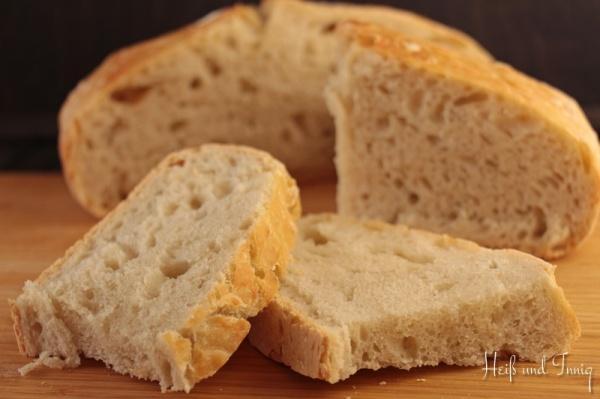 Brot-aufgeschnitten_Sign