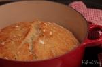 Pott-Brot