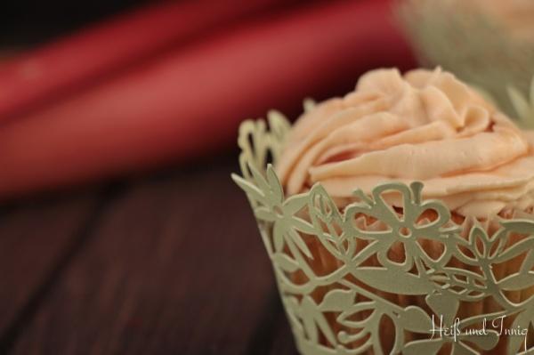 Zitronen-Rhabarber-Cupcakes_Sign