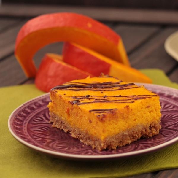 Kuerbis-Joghurt-Kuchen-4